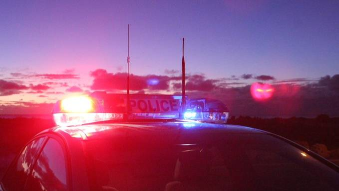 Police investigating two separate fatal crashes in Riverina