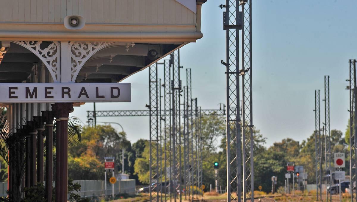 dailyadvertiser.com.au - Keith Wheeler - Wheeler's Wisdom | Will electric vehicles go the way of the electric train?